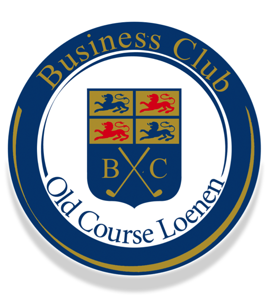 Business Club Old Course Loenen